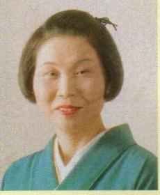 理事長 赤川 イシ子